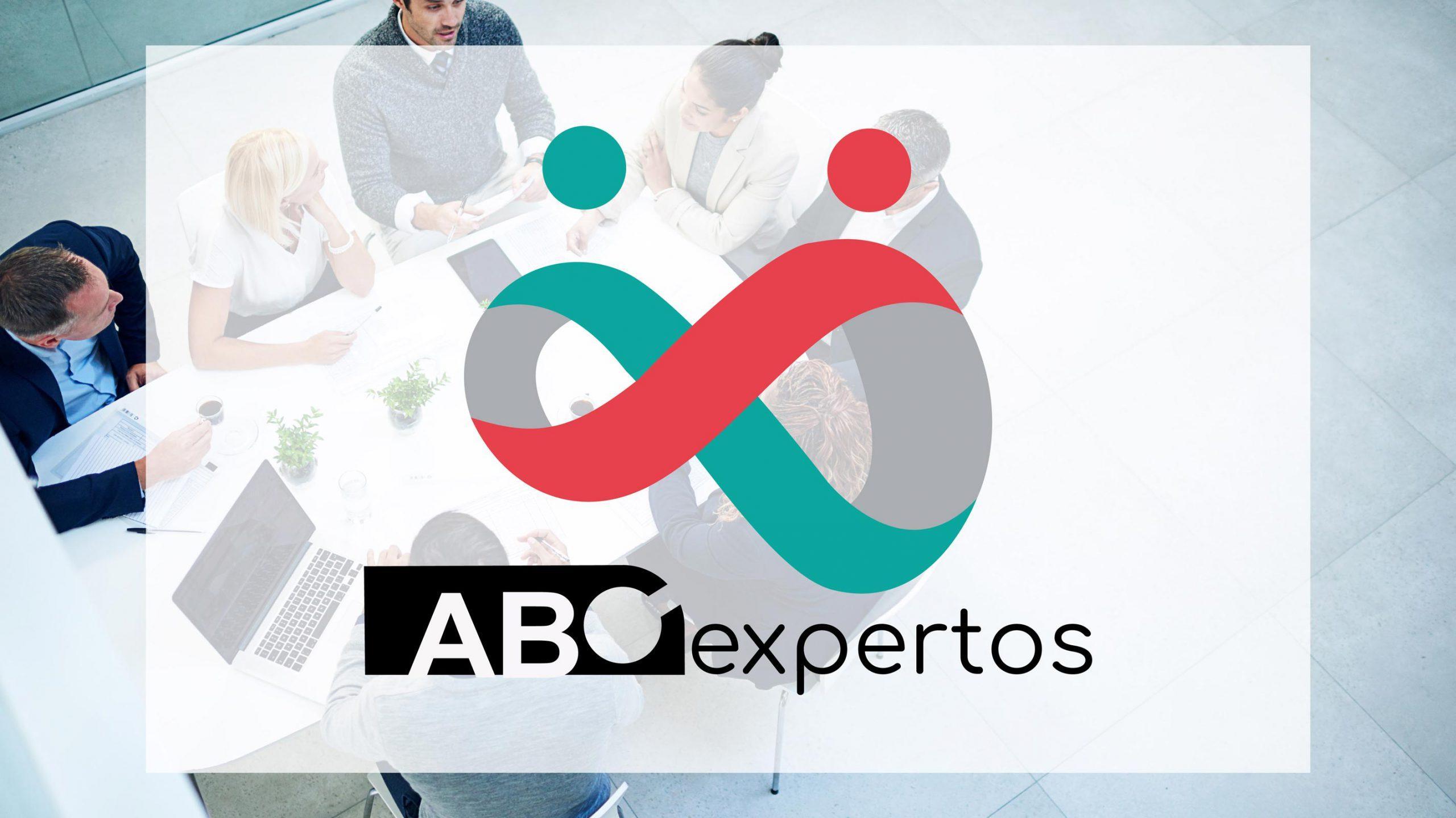 ABC Expertos